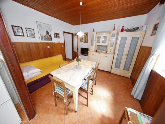Holiday House Veselka