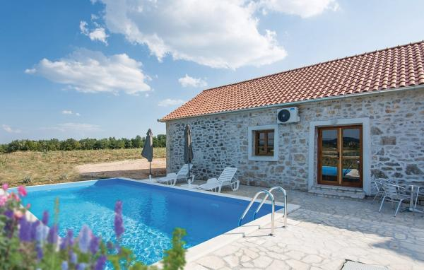 Holiday House Uzelac 4