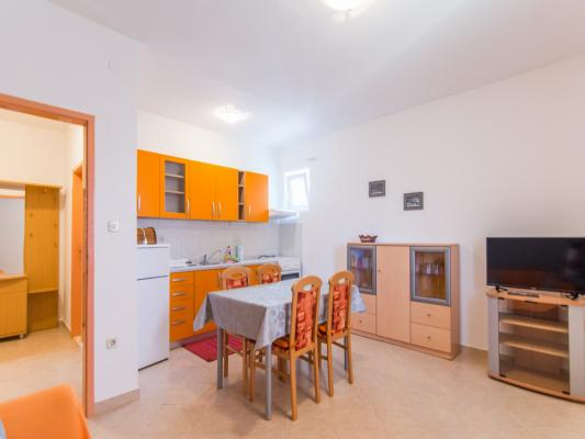 Holiday Apartment Neda A4