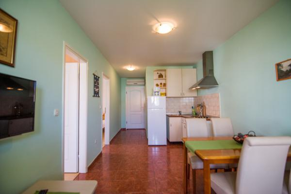 Holiday Apartment Natali A4 N°1