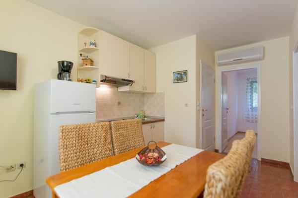 Holiday Apartment Natali A4 N°2