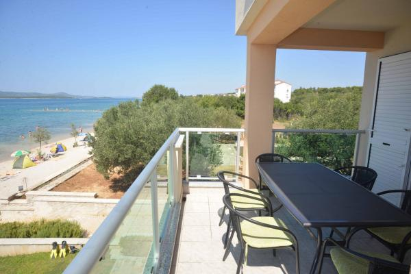 Holiday Apartment Villa Marija A6