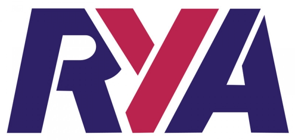 RYA - Royal Yachting Association courses for acquiring certificates